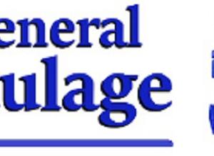 General Haulage Co Ltd