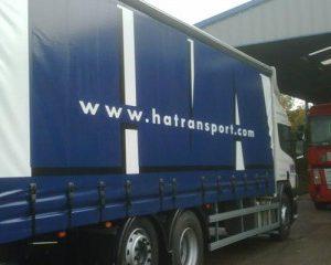 H&A Transport