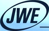 JWE Engineering