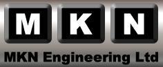 MKN Engineering