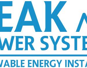Peak Power Systems
