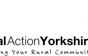 Rural Action Yorkshire