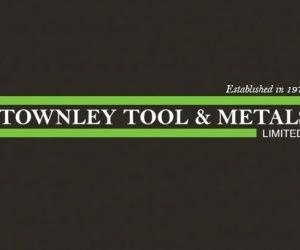 Townley Tools & Metals Ltd