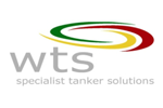 Williams Tanker Services