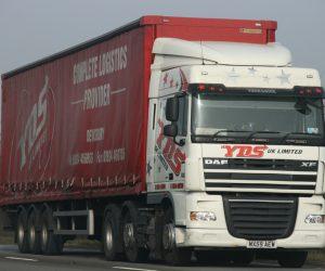 YDS UK Ltd