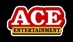 Ace Entertainment Ltd