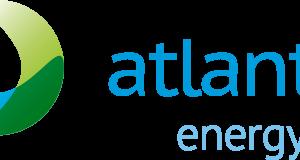 Atlantis Energy