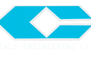 Cale Engineering