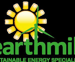 Earthmill