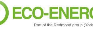 Eco-Energy Ltd