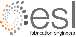 ESL Fabrication Engineers