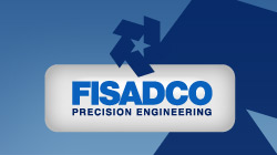 Fisadco Engineering