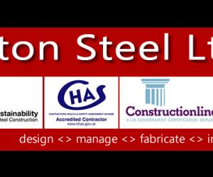 Hambleton Steel