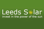 Leeds Solar