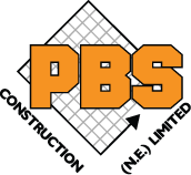 PBS Construction