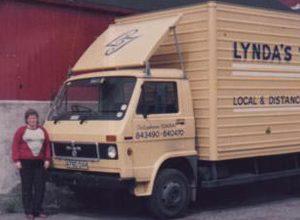 Lynda's Transport