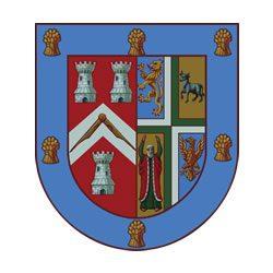 Masonic Province of Yorkshire