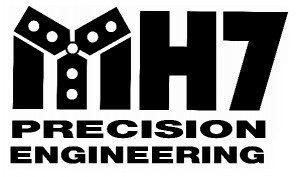 MH7 Precision Engineering
