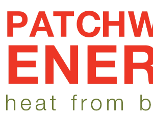 Patchwork Energy