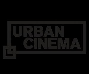 Urban Entertainment