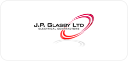 JP Glasby Ltd