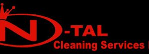 N-Tal Cleaning Services Ltd
