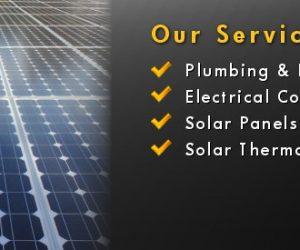 RLB Energy Solutions