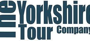 The Yorkshire Tour Company Ltd