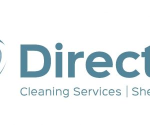 Direct Cleaning Services (Sheffield) Ltd