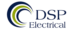 DSP Electrical