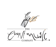 The Event Music Company