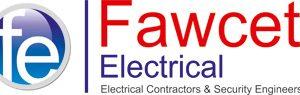 Fawcett Electrical