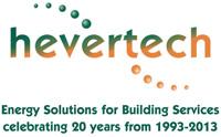 Hevertech Ltd