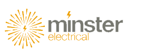 Minster Electrical