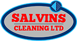 Salvins Cleaning Ltd
