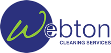 Webton Cleaning Services