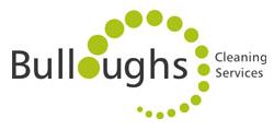Bulloughs