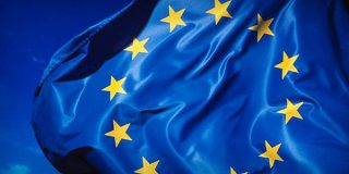 EU Trade Mark Reform – Have You Reviewed Your Trade Mark Specifications?