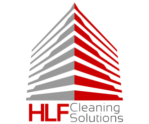 HLF Cleaning