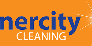 Inner City Cleaning