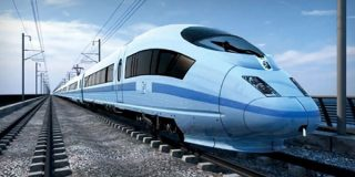 IPPR Says HS3 Is The Clear Priority For Economic Rebalancing