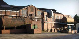 Kiveton Park Steel Rescued After Being In Administration for Nine Months