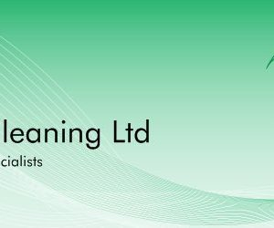 McAndrew Cleaning Ltd