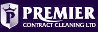 premier Contract Cleaning