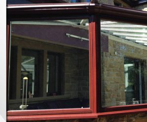RB UPVC Cleaning Services