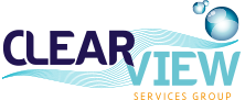 Clear View Services Group