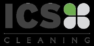 ICS Cleaning