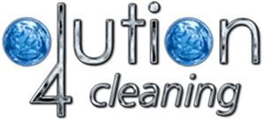 Solutions4cleaning