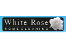White Rose Cleaning