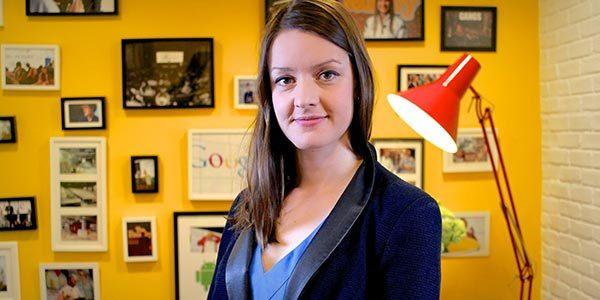 Google Digital Garage Visit To The YEN Expo Will Help Boost Digital Skills